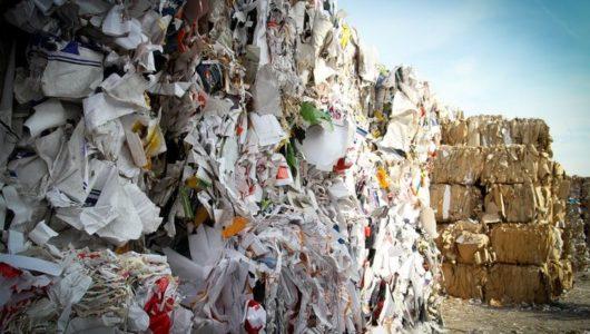 imballaggi assimilabili rifiuti urbani