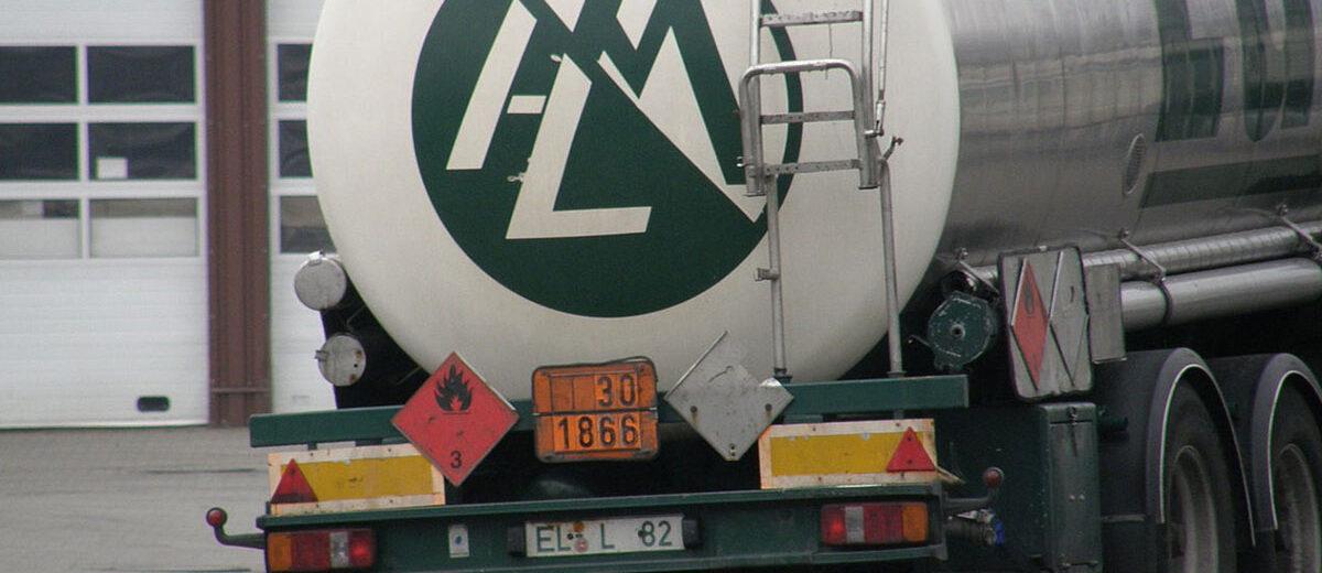 esenzioni trasporto rifiuti adr