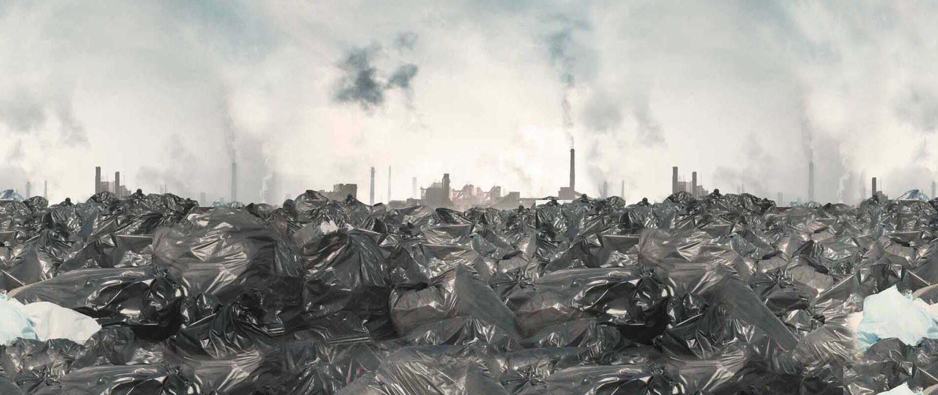 rifiutoo software rifiuti produttori