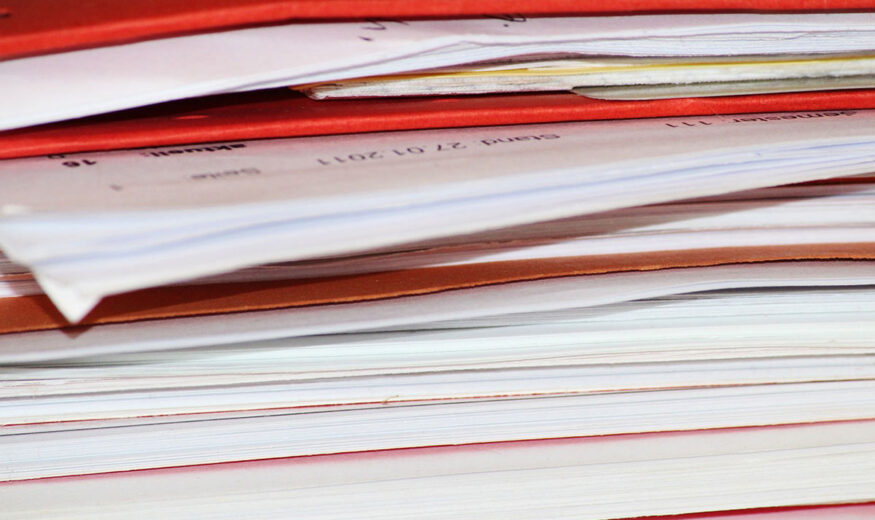 documenti rifiuti